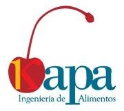 Kapa Ingenieria de Alimentos