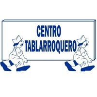Tablarroquero de Chihuahua