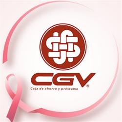 CGV CGV Caja de Ahorro y Préstamo