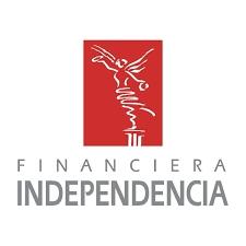 Financiera Independencia