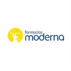 Farmacias Moderna