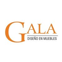 Gala dise o en muebles sucursal sonora fresnillo sonora for Muebleria gala catalogo