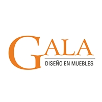 Gala Diseño en Muebles