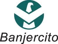 Banjercito- Sucursal Tijuana