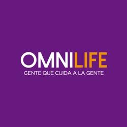 Omnilife
