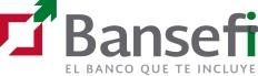 Bansefi