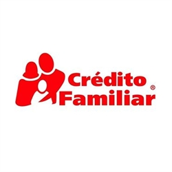 Crédito Familiar