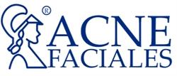 Acne Faciales