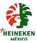 CM/HEINEKEN