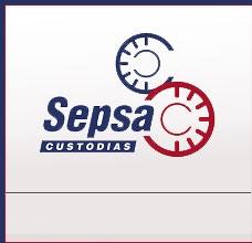 Sepsa