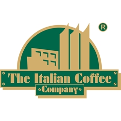 The Italian Coffee
