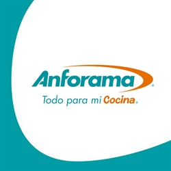 Anforama