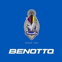 Benotto