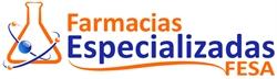 Farmacias Especializadas