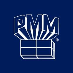 Paquetería y Mensajería en Movimiento PMM