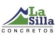 Concretos La Silla