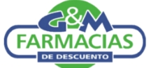 Farmacias GyM