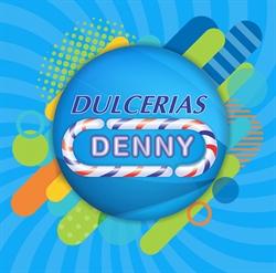 Dulcerías Denny