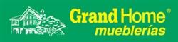 Grand Home