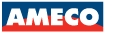 Ameco Services