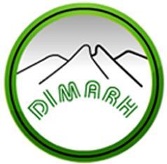 Dimarh