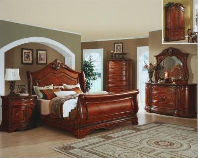 Maler co imports zapopan chichenitza 4385 12 33 3898 2 for Muebleria el mueble