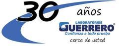 Laboratorios Guerrero