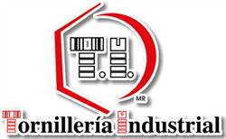 Tornillería Industrial