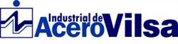 Industrial de Acero Vilsa, S.a. de C.v