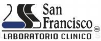 Laboratorio Clínico San Francisco