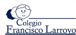 Colegio Para Niños Con Problemas de Aprendizaje, A.c