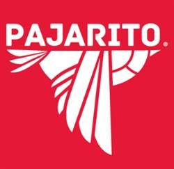 Deportes Pajarito Sport