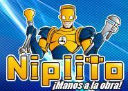 El Niplito Del Sureste, S.a. de C.v