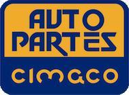 Auto Partes Cimaco, S.a. de C.v