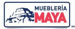 Mueblería Maya de Monterrey