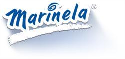 Productos Marinela, S.a. de C.v