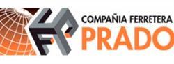 Compañía Ferretera Prado