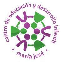 Maria Jose Espacios Infantiles A.c