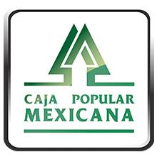 Caja Popular Mexicana SAP