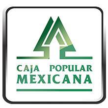 Caja Popular Mexicana León