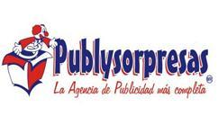 Publysorpresas