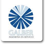 Galber, S.a. de C.v