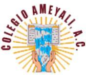 Colegio Ameyali, A.c