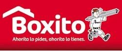 BOXITO Sucursal Norte