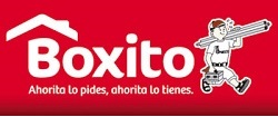 BOXITO Sucursal Playacar