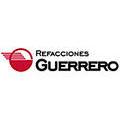 Refacciones Guerrero