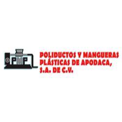 Poliductos Y Mangueras Plásticas Apodaca