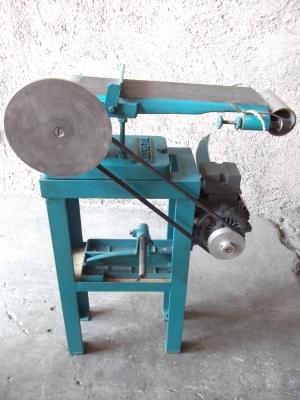 Hersvic machinery co s a ciudad de m xico centeno 616 - Lijadora para madera ...