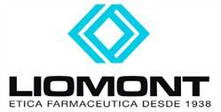 Laboratorios Liomont, S.a. de C.v
