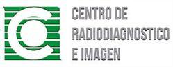 Centro de Radiodiagnóstico e Imagen, S.c